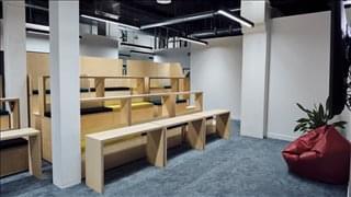 71 Lewisham High Street Office Space - SE13 5JX