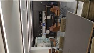 20 Red Lion Street Office Space - Wc1r 4pq