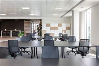 No 2 The Future Works Office Space - SL1 1FQ