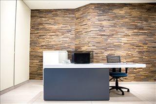 40 Furnival Street Office Space - EC1N 2LE