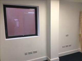 Masters House Office Space - HA11XF