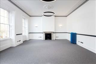 9 Portland Square Office Space - BS2 8ST
