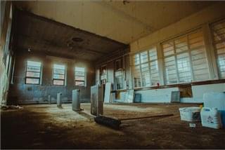 168 Brinkburn Street Office Space - NE6 2AR