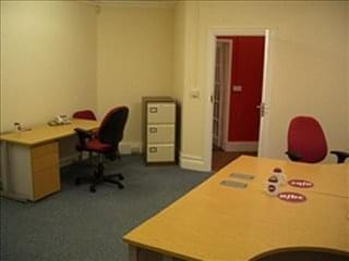 497 Sunleigh Road Office Space - HA0 4LY