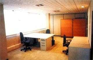 Square Root Business Centre Office Space