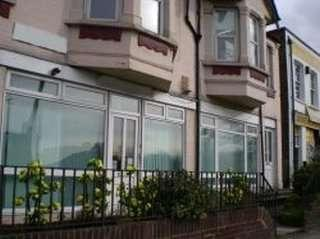526-528 Watford Way Office Space - NW7 4RS