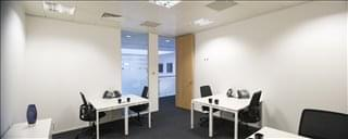 Cambourne Business Park Office Space - CB23 6DP