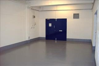 Kings Heath Industrial Estate Office Space - NN5 7QP