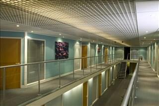 85-87 Bayham Street Office Space - NW1 0AG