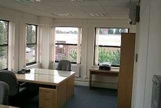 152-154 Coles Green Road Office Space - NW2 7HD