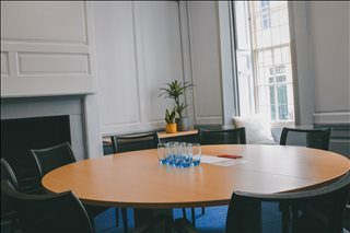 13 Orchard Street Office Space - BS1 5EH