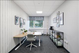 4-6 Wadsworth Road Office Space - UB6 7JJ